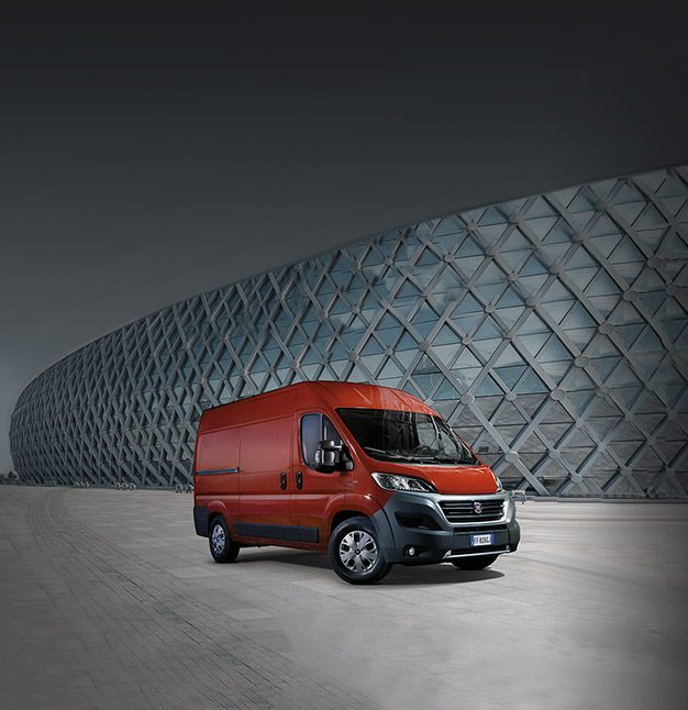 0bd677549 Commercial Vehicles | Combi Vans | Fiat Professional UK