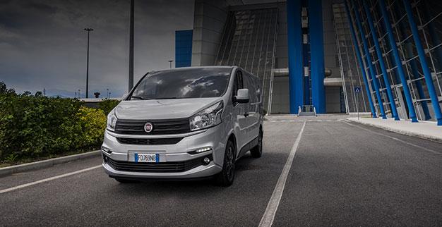 Numero Verde Ufficio Reclami Fiat : Richiedi informazioni fiat professional