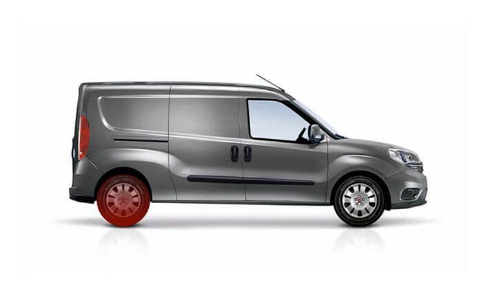 fiat doblo srbija wiring diagrams repair wiring scheme. Black Bedroom Furniture Sets. Home Design Ideas