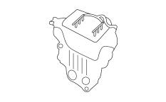 Doblò Cargo manufacturer warranty image