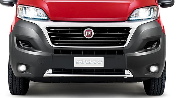 Fiat Professional Ersatzteile: Alle Teile im Überblick | Mopar DE
